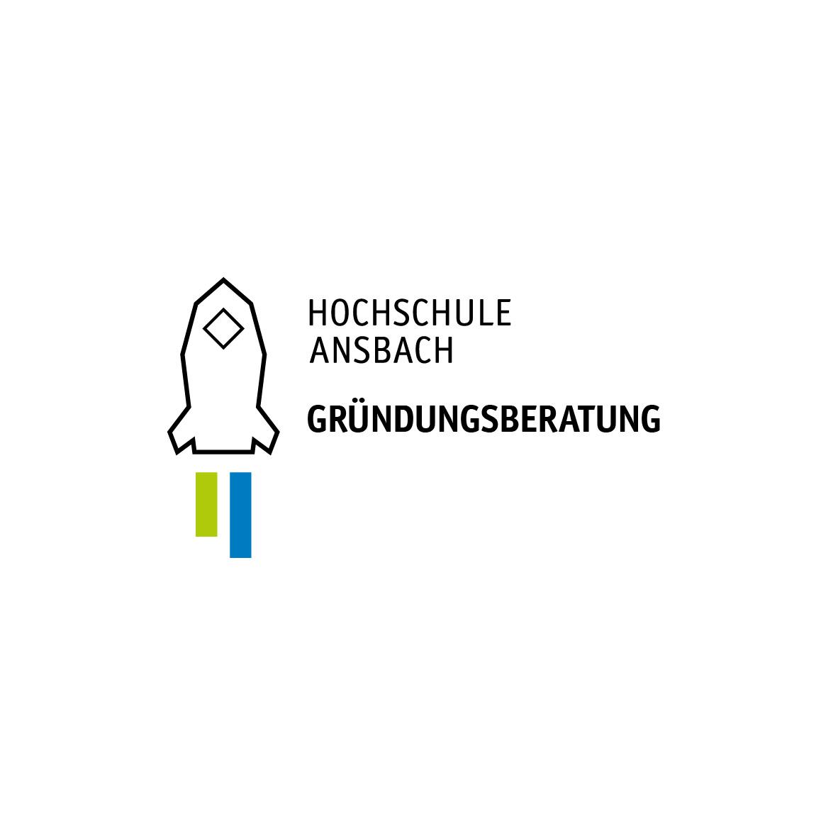 Gründungsberatung Hochschule Ansbach
